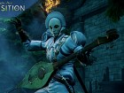Imagen PS3 Dragon Age: Inquisition