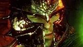 Dragon Age Inquisition: Tráiler de lanzamiento