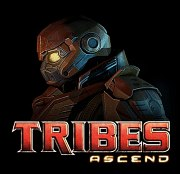 Carátula de Tribes: Ascend - PC