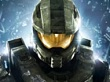 Halo: The Master Chief Collection llevar�a a Xbox One versiones remasterizadas de las principales entregas de la saga
