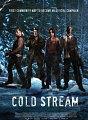 Left 4 Dead 2: Cold Stream Mac