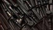 Juego de Tronos: Trailer de Lanzamiento (US)