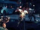 Imagen Resident Evil: Raccoon City (Xbox 360)