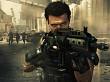 Los analistas se dividen sobre la capacidad de Black Ops II para volver a romper un récord de ventas