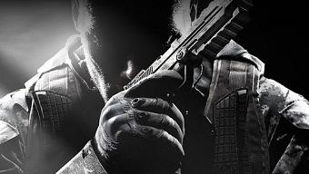 Call of Duty: Black Ops 2 roza los 150.000 usuarios conectados