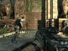 Imagen Wii U Call of Duty: Black Ops 2