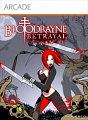 BloodRayne: Betrayal Xbox 360