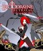 BloodRayne: Betrayal PS3