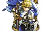 Grand Knights History - PSP