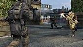 Call of Duty Black Ops - Escalation: Gameplay:  ¡Escurridizos Ba@#$%dos!