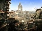 Imagen Xbox 360 Sniper Elite V2