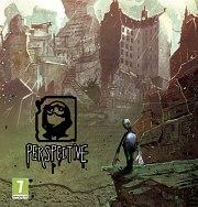 Carátula de Perspective - Xbox 360