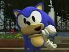 """Sonic 20 Aniversario: """"El Nacimiento de un Icono"""""""