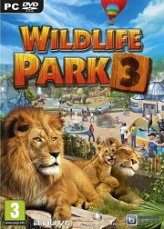 Wildlife Park 3 PC