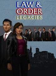 Ley y Orden: Los Ángeles - Episodio 1