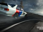 Imagen Need for Speed: The Run (PS3)