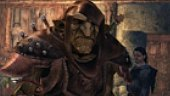Of Orcs and Men: Gameplay: El Poder de la Rabia