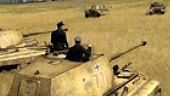 Iron Front Liberation 1944: Tanks