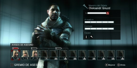 Assassin's Creed Revelations PC