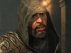 Assassin's Creed Revelations: Gameplay: Desde las Alturas