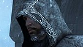 Video Assassin's Creed Revelations - Gameplay: Sigues en Forma, Muchacho