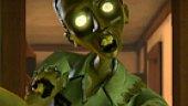 Dead Block: Gameplay Trailer