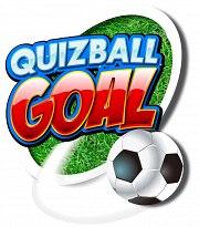 Carátula de Quizball Goal - PS3