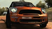 WRC 2: Special Stages Trailer