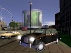Imagen Taxi Racer London 2