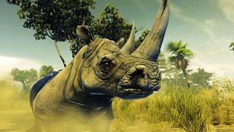 Activision lanzará un juego de caza para Xbox 360 con Kinect