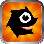 Carátula de Spoing - iOS