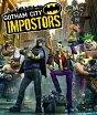 Gotham City Impostors PC