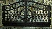 Gotham City Impostors: El Mapa de Arkham Asylum (DLC Gratuito)