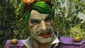 Gotham City Impostors: Free to Play