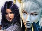Guild Wars: Trilogy
