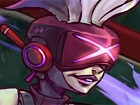 Awesomenauts: Próximamente: Free-to-play
