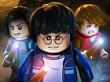 An�lisis Lego Harry Potter: Años 5-7