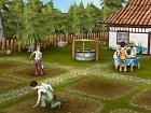 Imagen Family Farm