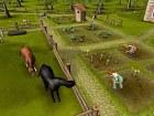 Imagen Family Farm (PC)