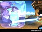 Imagen Disney Universe (PC)