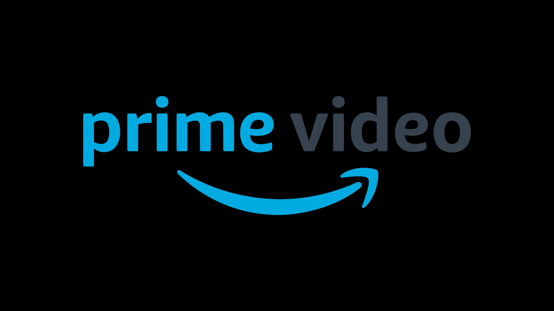 Apple TV: Amazon Prime Video App stellt tvOS-Rekord auf