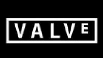 Valve admite estar muy interesada en desarrollar para Wii U