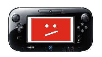 YouTube dejará de funcionar en Wii U