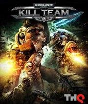 Warhammer 40.000: Kill Team PS3