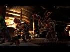 Imagen Warhammer 40.000: Kill Team (PS3)