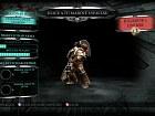Pantalla Warhammer 40.000: Kill Team