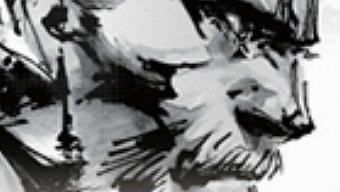 Antiguos integrantes de Retro Studios colaboran en el desarrollo de Metal Gear Solid HD Collection de PSVita
