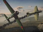 Imagen PC World of Warplanes