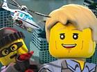 LEGO City Undercover Entrevista TT Games