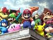 Nintendo vender� en pack a todos los luchadores DLC de Super Smash Bros.